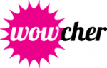 Wowcher Coupon