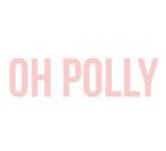 Ohpolly Promo Codes