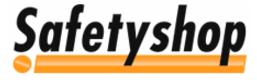 Safetyshop Promo Codes