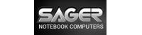 Sagernotebook.com Promo Codes