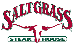 Saltgrass Steak House Coupon