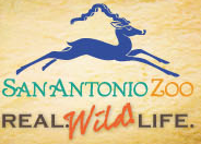 San Antonio Zoo Coupon