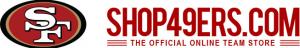 San Francisco 49ers Promo Codes