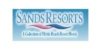 sandsresorts.com Promo Codes