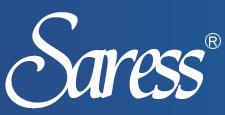 Saress Promo Codes