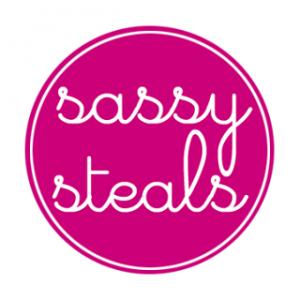 Sassy Steals Promo Codes
