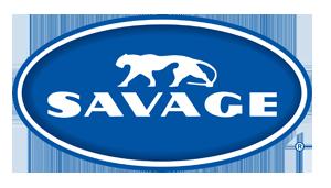 Savage Universal Promo Codes
