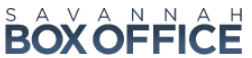 Savannah Box Office Promo Codes