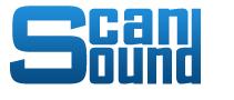 Scan Sound Promo Codes