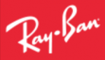 Ray Ban Coupon