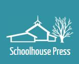 Schoolhouse Press Promo Codes
