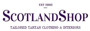Scotland Shop Promo Codes