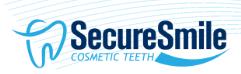 Secure Smile Cosmetic Teeth Promo Codes