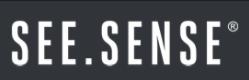 See Sense Promo Codes