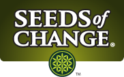 Seeds of Change Promo Codes