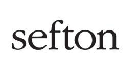 Sefton Fashion Promo Codes