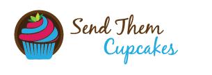 Send Them Cupcakes Promo Codes