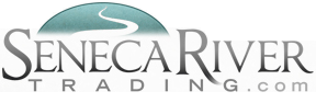 Seneca River Trading Coupon