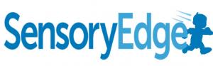 sensoryedge.com Promo Codes