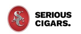 Serious Cigars Promo Codes