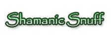 shamanicsnuff.com