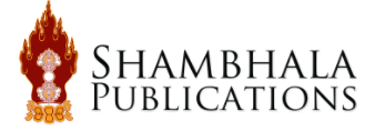 Shambhala Publications Promo Codes