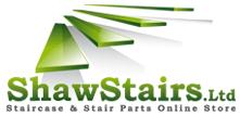 Shaw Stairs Ltd Promo Codes