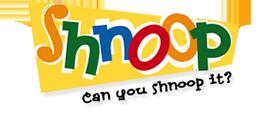Shnoop Promo Codes