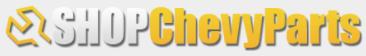 Shop Chevy Parts Promo Codes