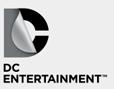 Shop DC Entertainment Promo Codes