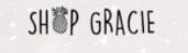 Shop Gracie Promo Codes