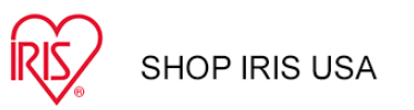 Shop Iris USA Promo Codes