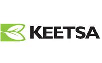 shop.keetsa.com Promo Codes