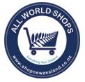 Shop New Zealand Promo Codes