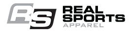 Real Sports Apparel Coupon