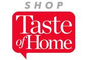 Shop Taste of Home Promo Codes