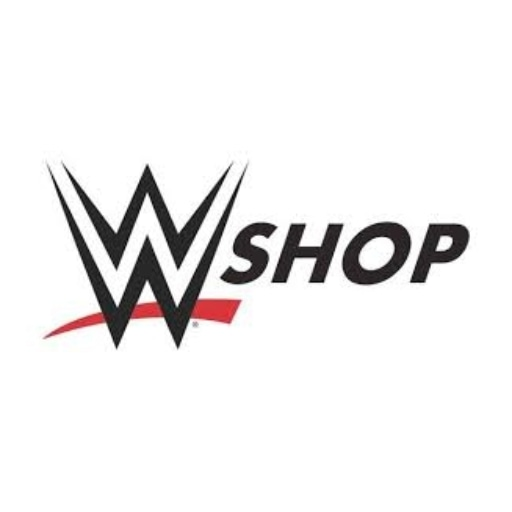 WWE Shop Coupon