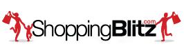 ShoppingBlitz Promo Codes