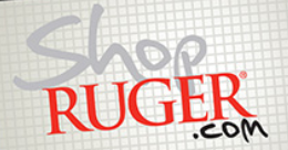 ShopRuger Coupon