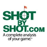 Shotbyshot.com Coupon