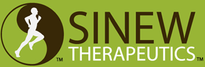 Sinew Therapeutics Coupon