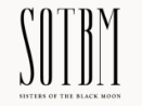 Sisters of the Black Moon Promo Codes