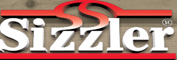 Sizzler Promo Codes