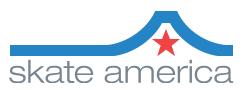 Skate America Promo Codes