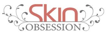 Skin Obsession Promo Codes