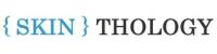 Skin Thology Promo Codes