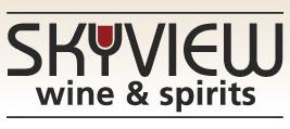 Skyview Promo Codes
