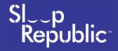 Sleep Republic Promo Codes
