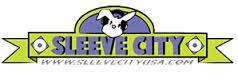 Sleeve City USA Promo Codes