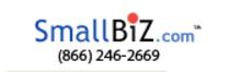 SmallBiz.com Promo Codes